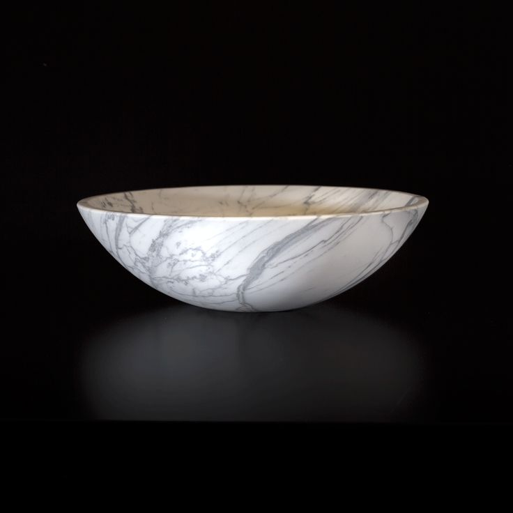 Staturio Marble basin