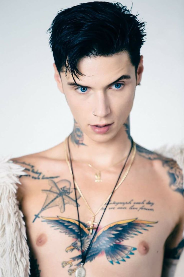 334 best daddy images on pinterest | andy black, andy biersack and