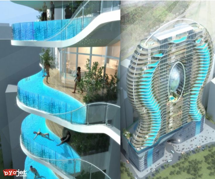Under construction zwembalkons hotel mumbai architecture - Swimming pool construction in india ...