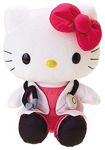 12 best Hello Kitty images on Pinterest   Image link, Hello kitty ...