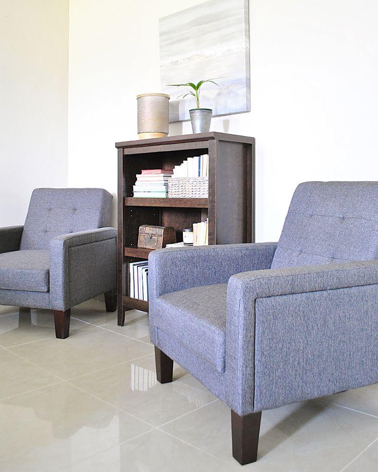 155 Best Affordable Furniture Images On Pinterest Better