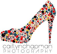 shoe logos - Google Search