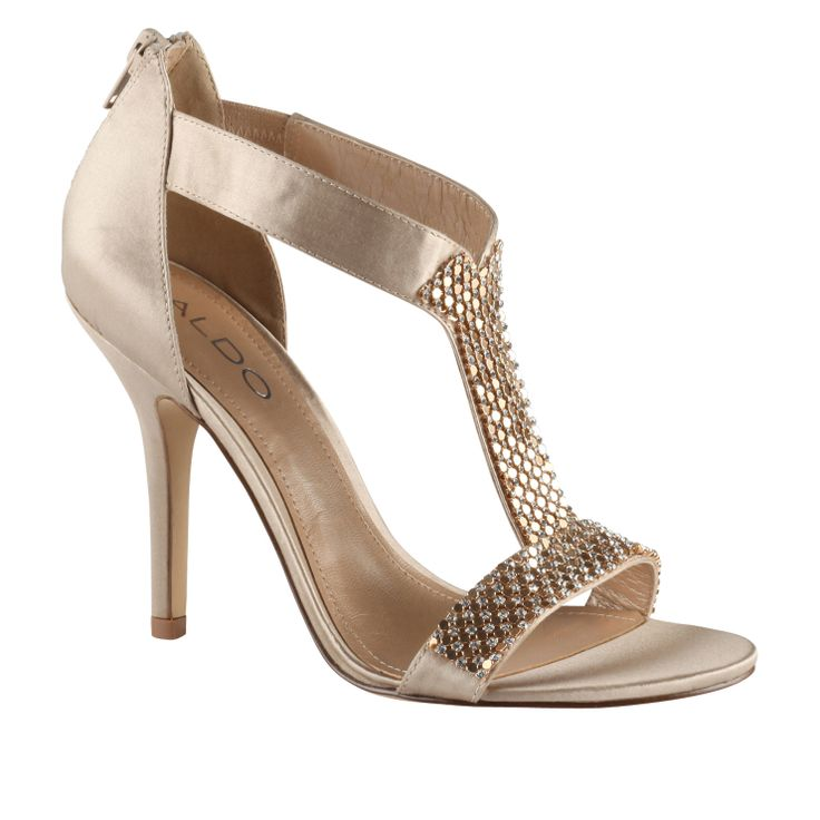 Kate Spade Bridal Shoes Sale