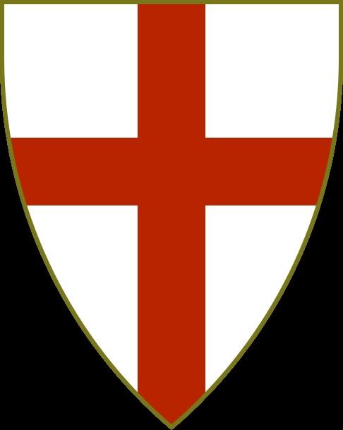 1000 images about saint georges cross on pinterest