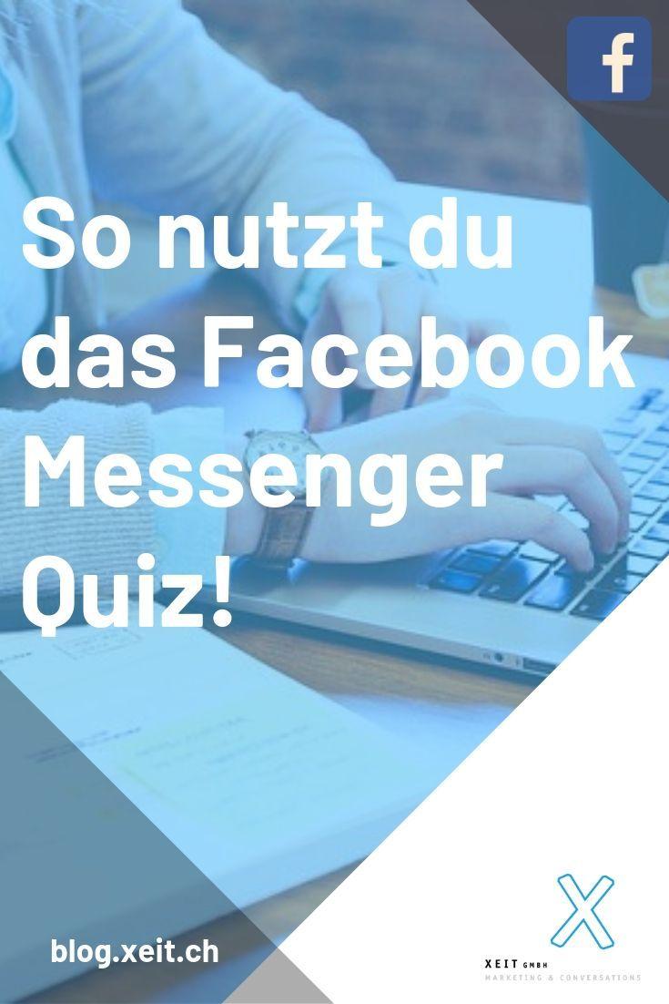 Facebook Gewinnspiele Ideen
