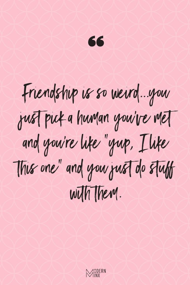 Funny Friendship Quote Quotes Funny Quote Friendship Quote Women S Fashion Boutique W Friendship Quotes Funny Short Funny Friendship Quotes Friends Quotes