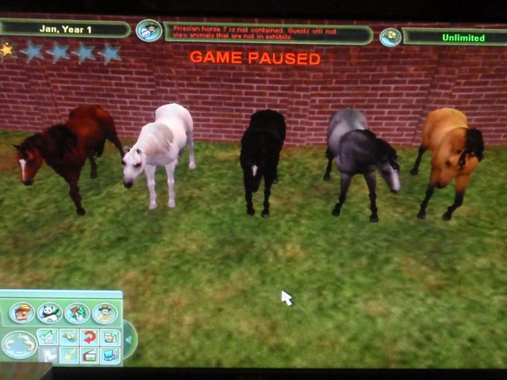 Zoo Tycoon 2 Weird Creatures | Related Pictures zoo tycoon zoo tycoon 2 african adventure animals