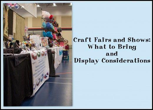 Craft Fairs Shows Uk