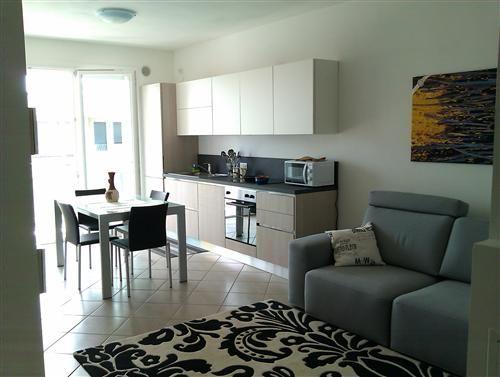 foto su casa.it immobiliare.it attico.it