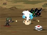 Portal gratuit cu jocuri bataie la cotroceni http://www.xjocuri.ro/tag/jocuri-online-cu-batman sau similare