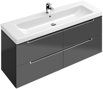 subway 2 0 meubles de salle de bains meuble pour lavabo. Black Bedroom Furniture Sets. Home Design Ideas