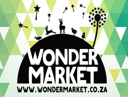 Date: 26 February 2017 On the last Sunday of every month, pop along to Chris Saunders Park near Umhlanga for the Wonder Market. With a wealth of food, crafts and treasures on offer, it's the perfect place to while your Sunday away.
