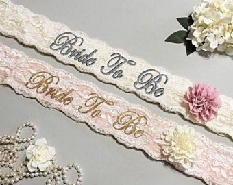 ideas about Bride Sash on Pinterest Hen party sashes Hen