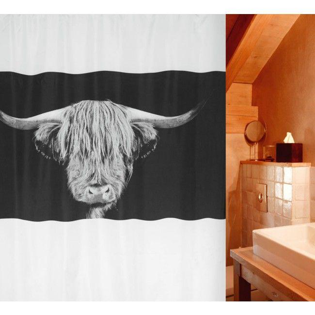 17 beste ideer om spirella duschvorhang på pinterest | badezimmer, Badezimmer