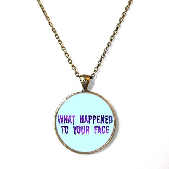 Completely new 144 best Pastel Goth Jewelry images on Pinterest | Pastel goth  VP17