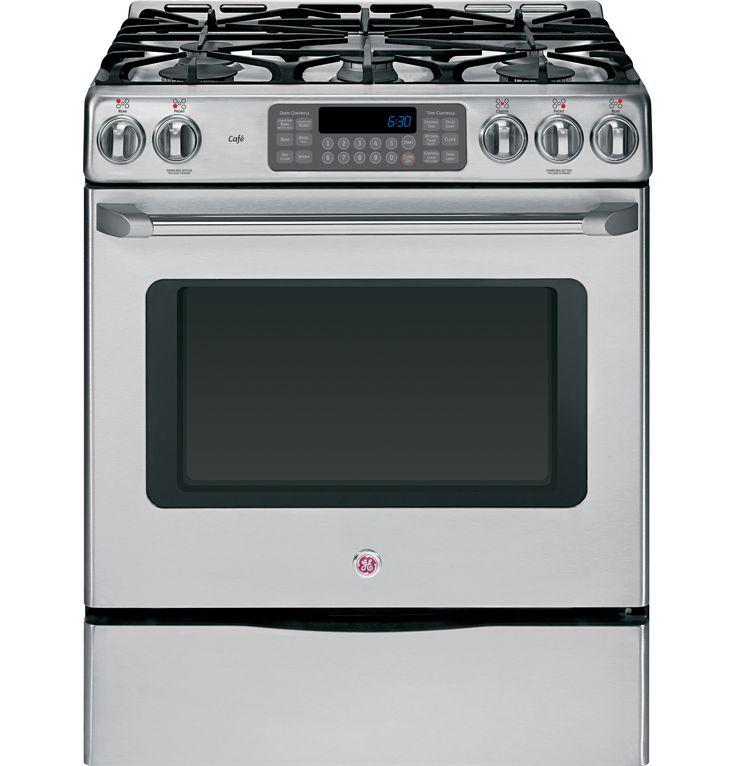 Mejores 60 imágenes de White kitchens en Pinterest | Cocinas blancas ...
