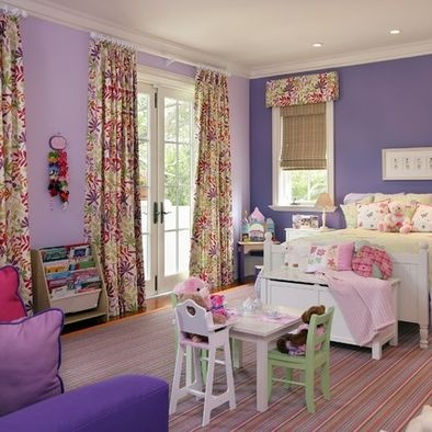 Eclectic Kids Design, Pictures, Remodel, Decor and Ideas - page 4
