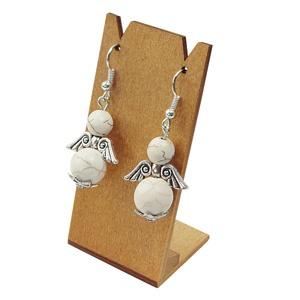 NILE - Jewelry displays - Jewelry Boxes - Jewelry tools - Jewelers Supply - Showcase Display: Earrings Display, Jewelry Displays, Products, Showcase Display