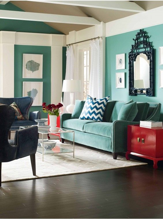 43 best sofas images on pinterest canapes couches and sofas