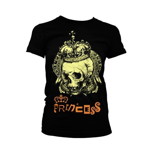 wow-transferpapir-svart-tskjorte-princess http://www.themagictouch.no