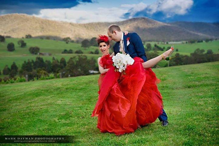 Le Spose Di Elena   Bridal Atelier   Our Brides