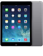 iPad Air - Acheter l'iPad Air avec la livraison gratuite - Apple Store (France)