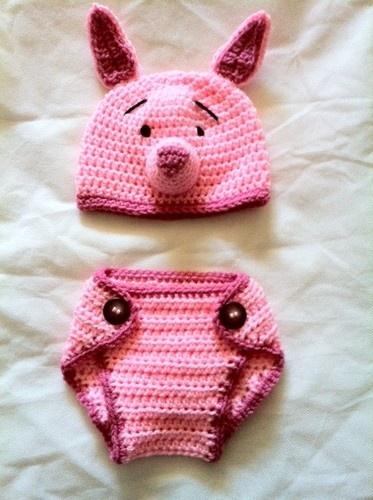 Mejores 8 imágenes de Crochet Diaper Covers en Pinterest ...