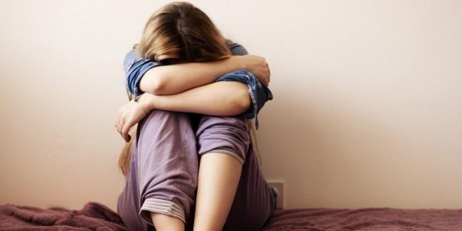 Por desgracia, en los tiempos que corren, ninguno de nosotros estamos libres de sufrir depresión. No te pierdas estos consejos para combatirla.