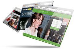 Darmowa Strona WWW | Wix.com