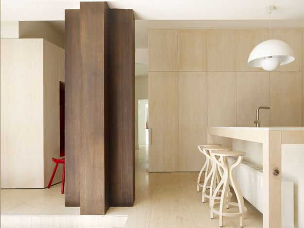 laminex kitchen design. kennedy nolan architects  kew house Melbourne Cabinetry in Parchment by Laminex 141 best Inspiration images on Pinterest Kitchen designs