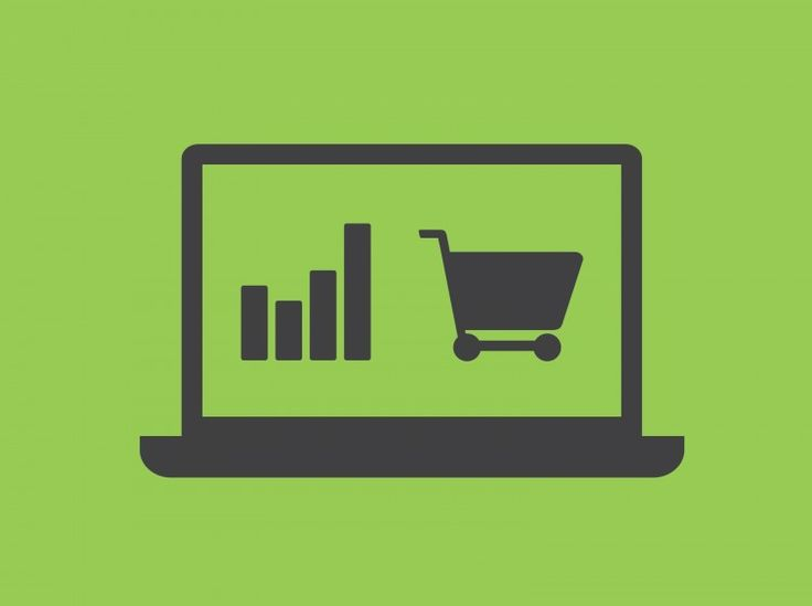 analytics-tools-for-ecommerce-sites