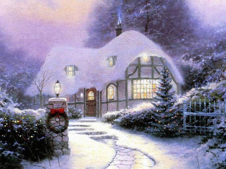 538 Best Cottage Images On Pinterest