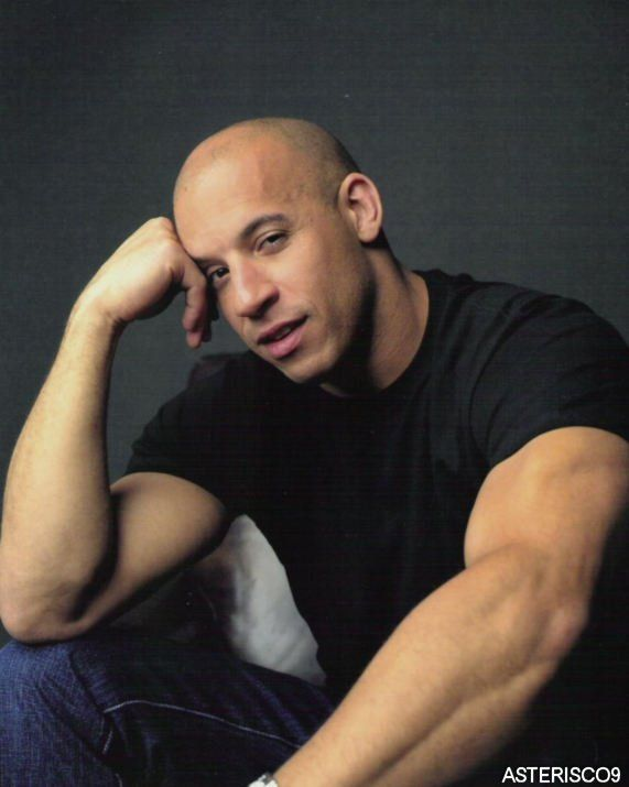 Google Image Result for http://freeimagesarchive.com/data/media/10/17_vin-diesel.jpg