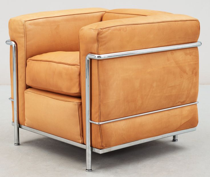 Italian Leather Sofa Charlotte Nc: 157 Best Images About Leather And Chrome On Pinterest