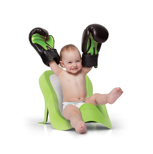 silla de bañera para Bebe Gedy Sección especial accesorios de baño infantiles. #baño #bebe #seguridad