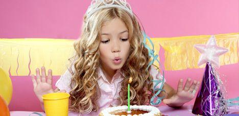 Décoration anniversaire enfants et adultes pas cher, kit anniversaire et déco de fête sur VegaooParty