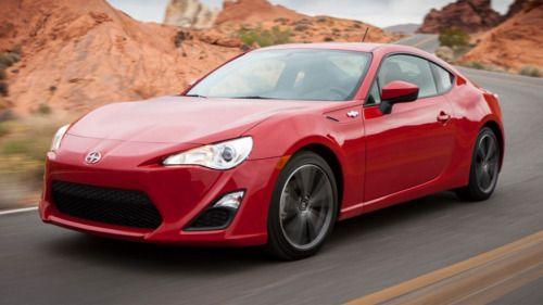 Toyota killing its Scion brand #FoxNews #FoxNews... #FoxNews: Toyota killing its Scion brand #FoxNews #FoxNews… #FoxNews