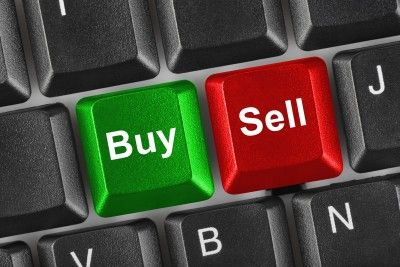 My First Self Directed Brokerage Account – What You Need to Know