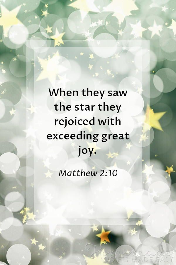 100 Best Christmas Quotes Funny Family Inspirational And More Best Christmas Quotes Christmas Quotes Inspirational Christmas Joy Quotes