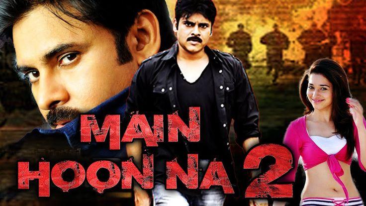 Free Main Hoon Na 2 South Hindi Dubbed Hindi Movies 2015   Pawan Kalyan, Tamanna Bhatia, Prakash Raj Watch Online watch on  https://free123movies.net/free-main-hoon-na-2-south-hindi-dubbed-hindi-movies-2015-pawan-kalyan-tamanna-bhatia-prakash-raj-watch-online/