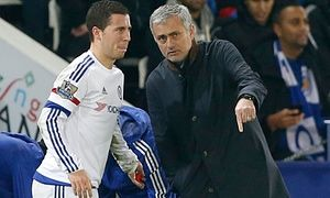 Football transfer rumours: Eden Hazard to Real Madrid and James Rodríguez to Chelsea? - http://footballersfanpage.co.uk/football-transfer-rumours-eden-hazard-to-real-madrid-and-james-rodriguez-to-chelsea/