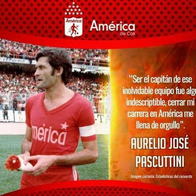 Aurelio Jose Pascuttini