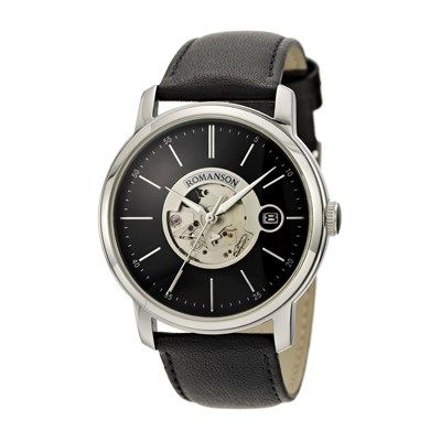 17 best ideas about mens watches for bob classic mens watches for available at reasonable price at r son