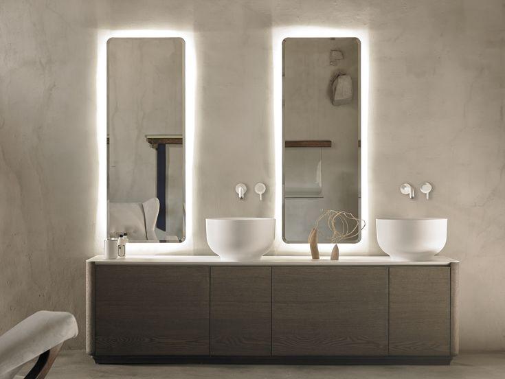 25 best ideas about double vanity unit on pinterest - Mueble de lavabo ...