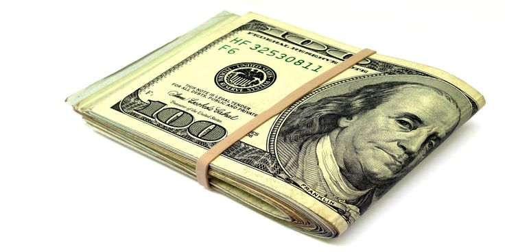 how to make money through forex trading