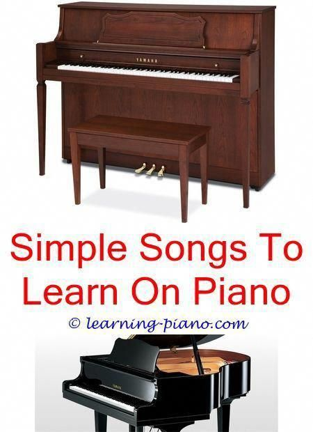 Best app to learn piano on ipad.Learn piano first piano ...