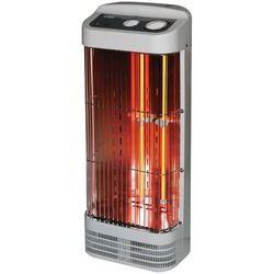 Optimus Tower Quartz Heater (pack of 1 Ea)