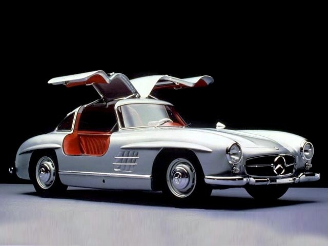 158 best mercedes benz images on pinterest cars vintage for Mercedes benz of hunt valley