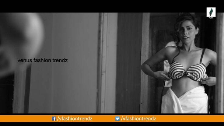 Bikini Model Sezal Shah - Latest Lingire Photoshoot -Fashion - O - Graph...