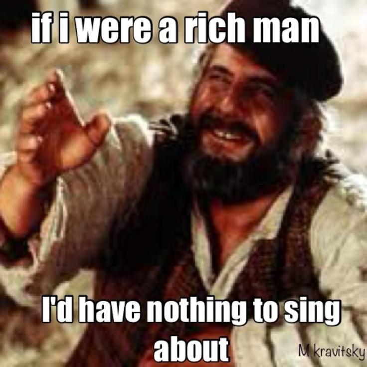 Funniest Jewish Memes : Best the great jewish meme machine images on pinterest